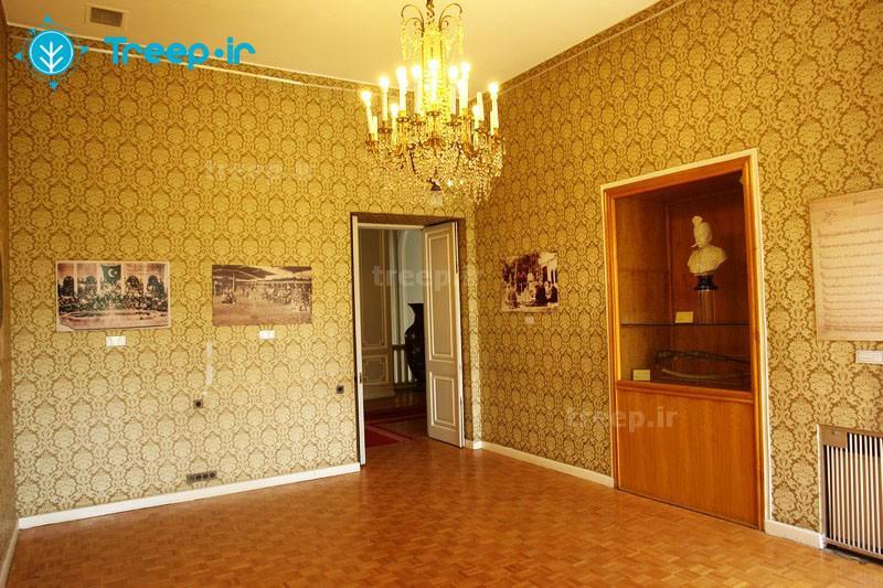 کاخ-موزه-نیاوران_9