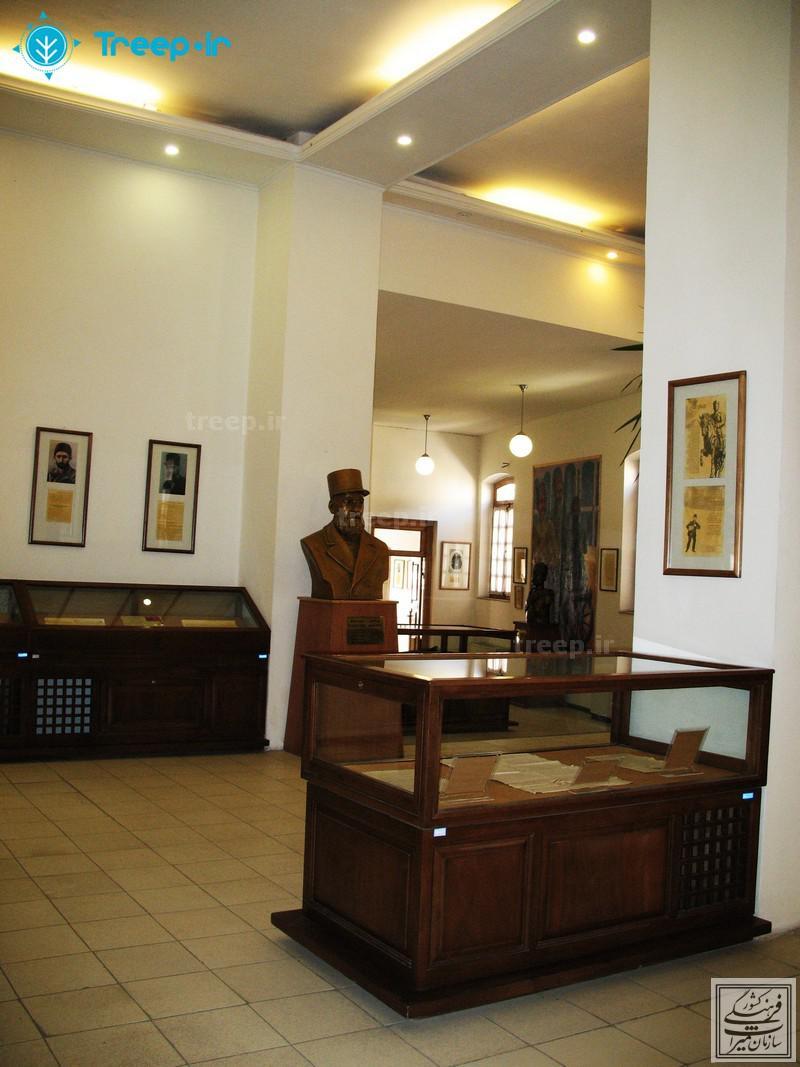 موزه--خانه-مشروطه_7