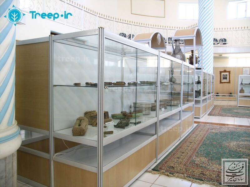 موزه-زرتشتيان-_4