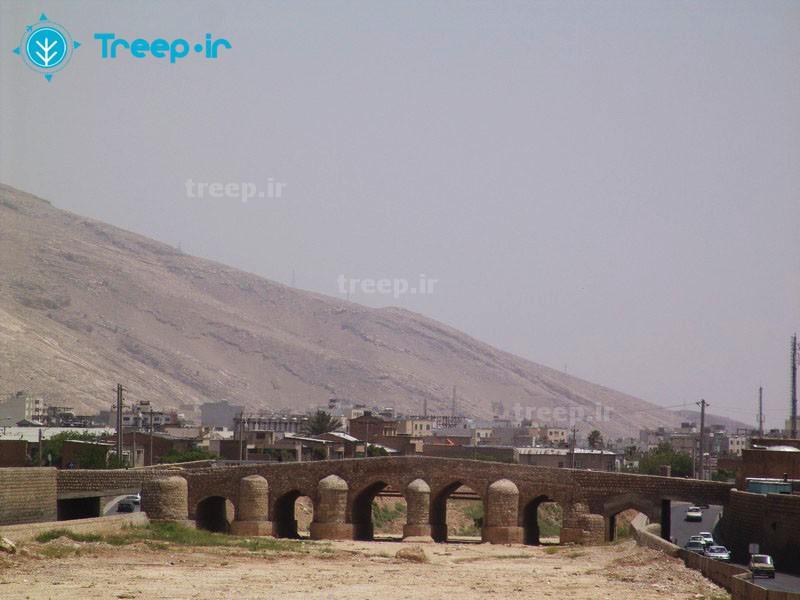 پل-رودخانه-خشک-(علي-بن-حمزه)_2