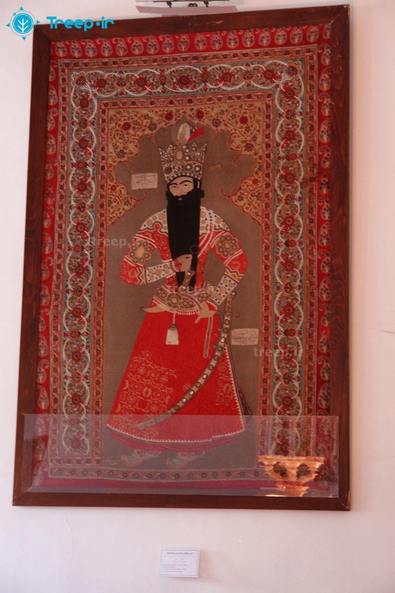 کاخ-موزه-گلستان_47