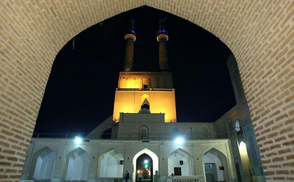 مسجد-جامع-کبیر-یزد_17