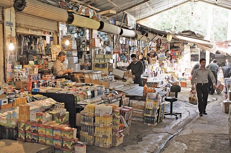بازار-تاریخی-سنندج_1