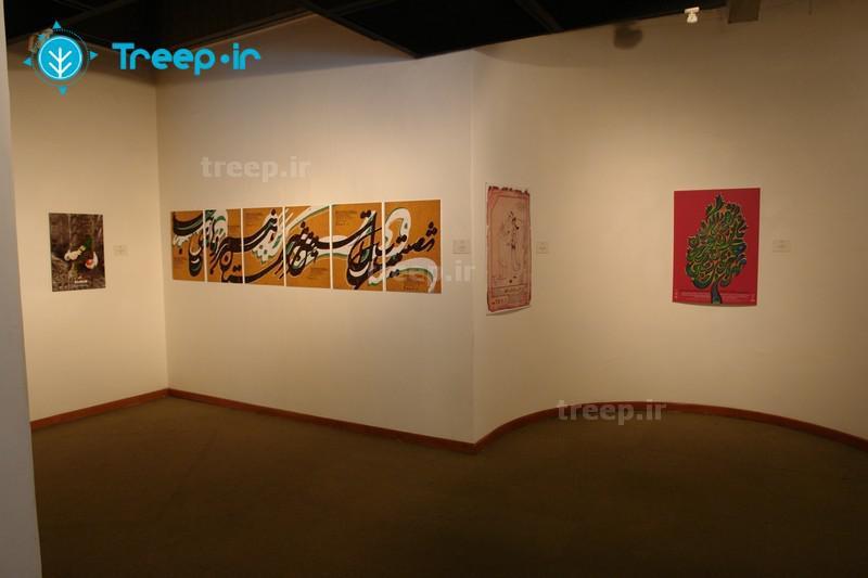 موزه-هنرهاي-معاصر-تهران_13