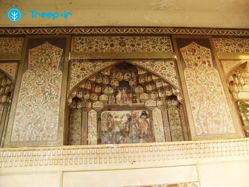 موزه-سنگ-های-تاریخی-هفت-تنان_18