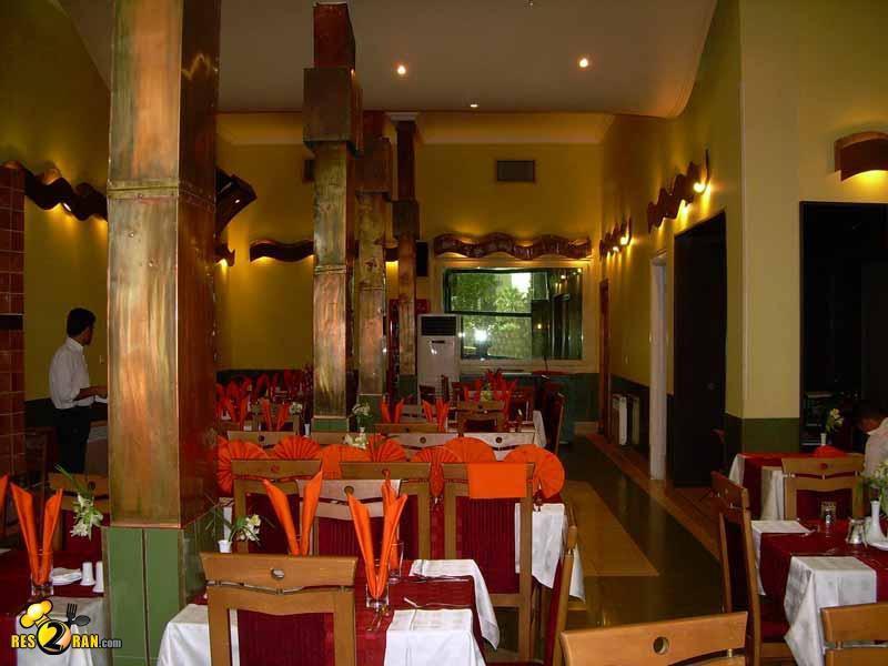 رستوران-تین_13