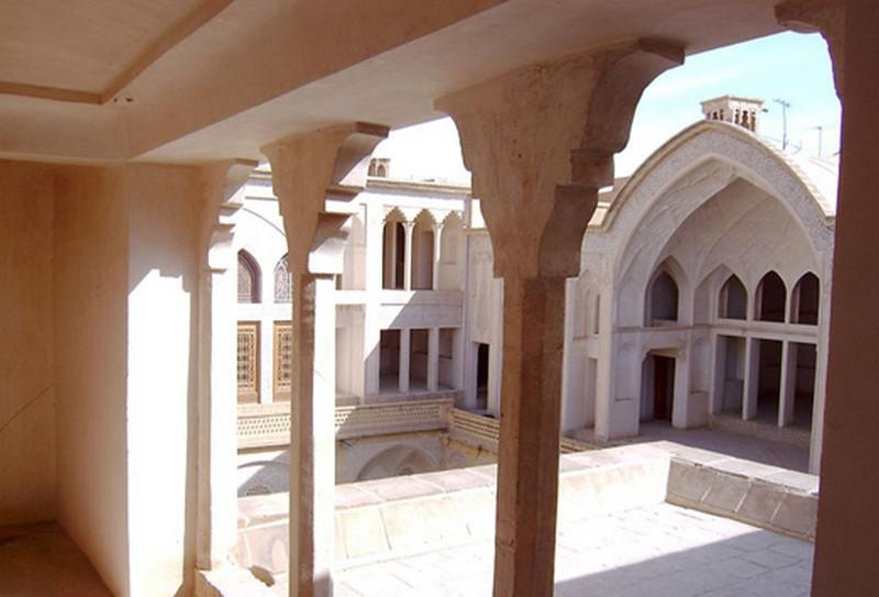 خانه-عباسی-ها_7