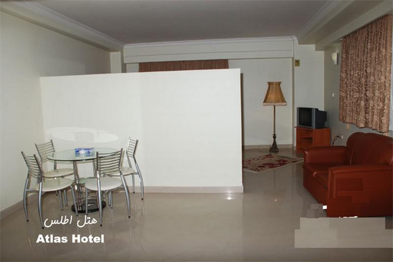 هتل-اطلس_35