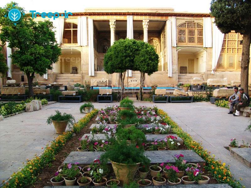 موزه-سنگ-های-تاریخی-هفت-تنان_8