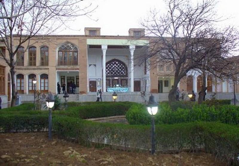 خانه-کرد_2