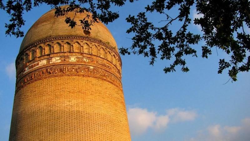 برج-لاجیم_14