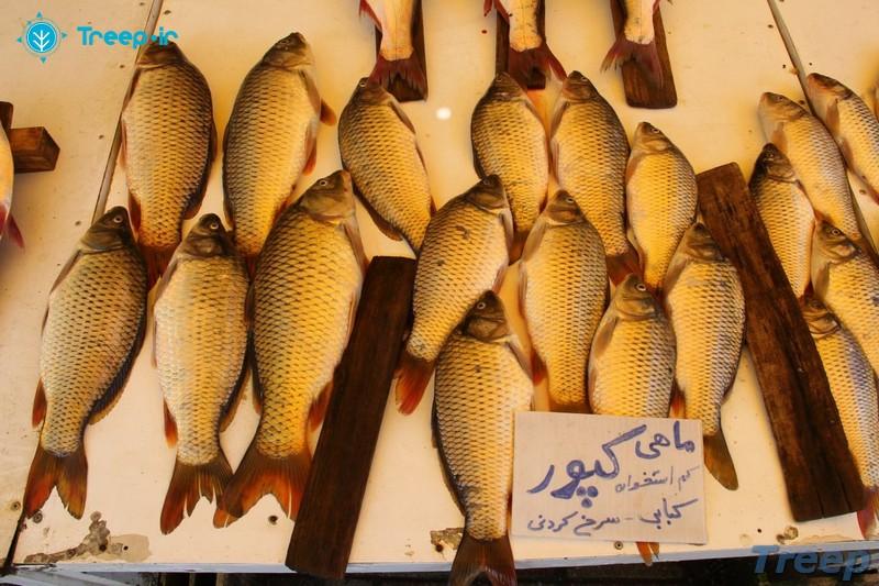 بازار-روز-نوشهر_2