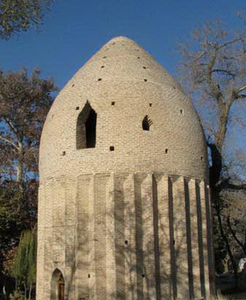 برج-کردان_2