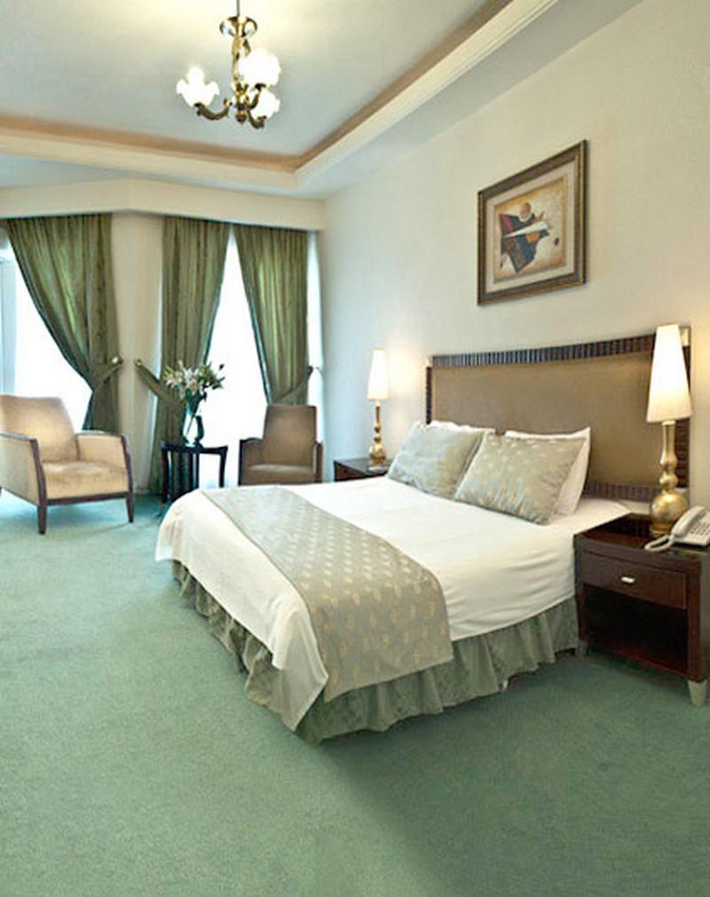 هتل-شایگان-_10