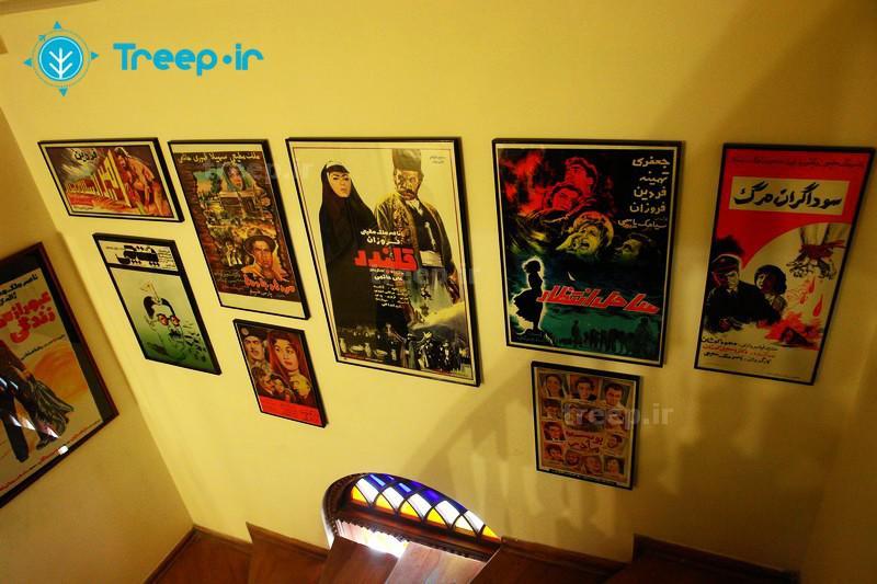 موزه-سینما_21