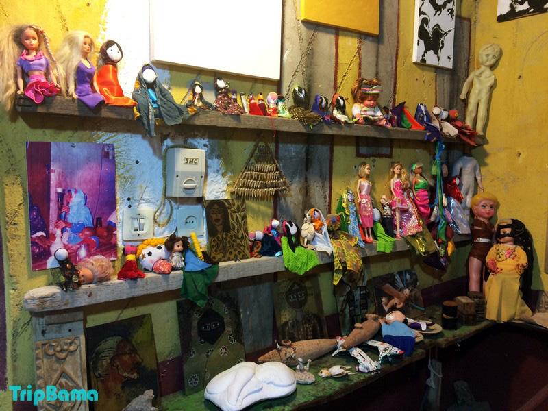 موزه-نادعلیان-تریپ-با-ما-(3)
