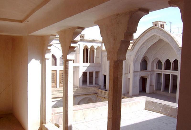 خانه-عباسی-ها_16