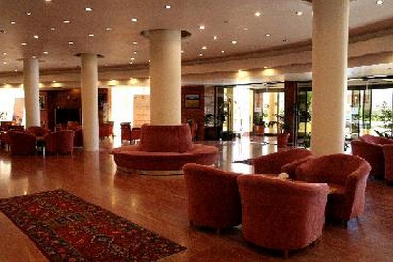 هتل-بزرگ-زنجان_6