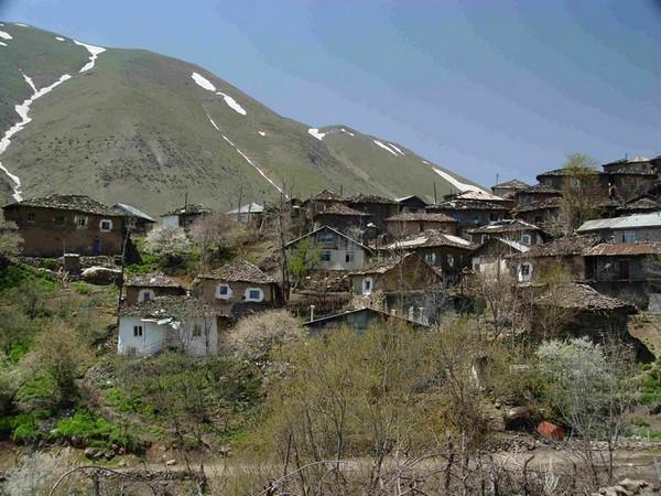 روستای-کدیر_4