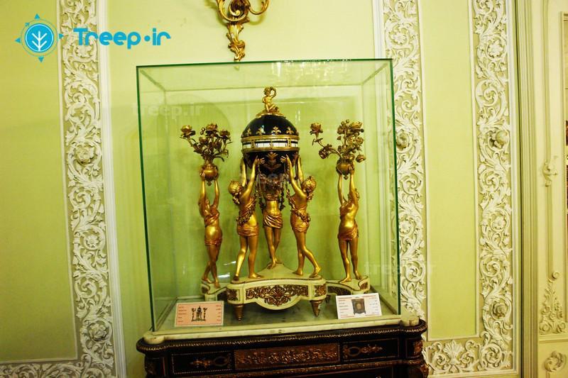 موزه-تماشاگه-زمان-_11