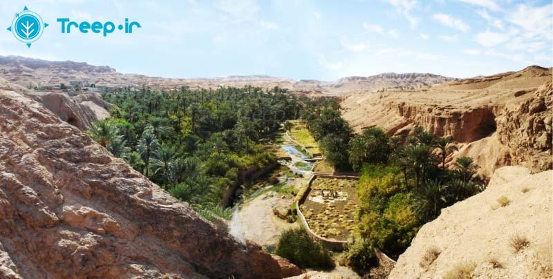 روستای-ازمیغان_16