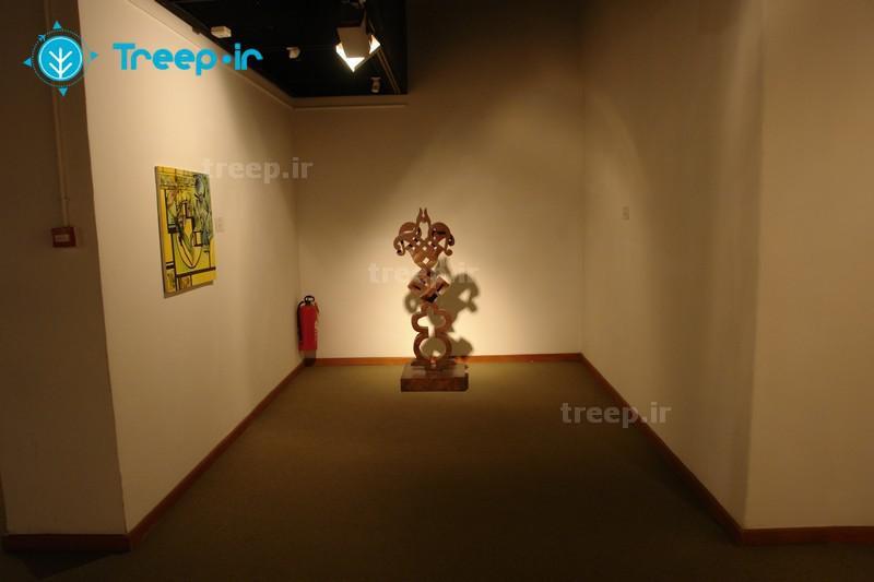موزه-هنرهاي-معاصر-تهران_27
