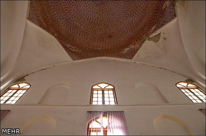 بقعه-شیخ-شهابالدین-اهری_15