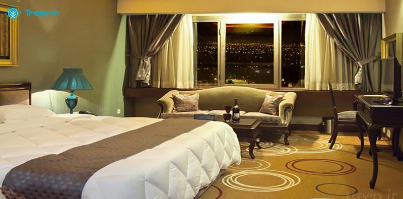 هتل-شیراز_15