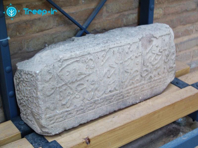 موزه-سنگ-های-تاریخی-هفت-تنان_3