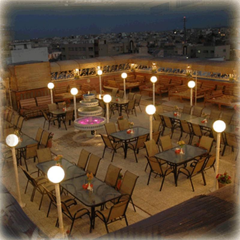 هتل-ستاره-اصفهان-(-صدف-سابق-)_1