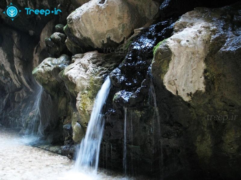 طاق-شاه-عباس-و-چشمه-آب-گرم-مرتضی-علی-_3