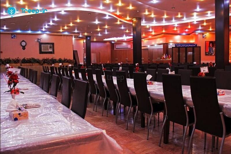 رستوران-ایرانی-روحی_1