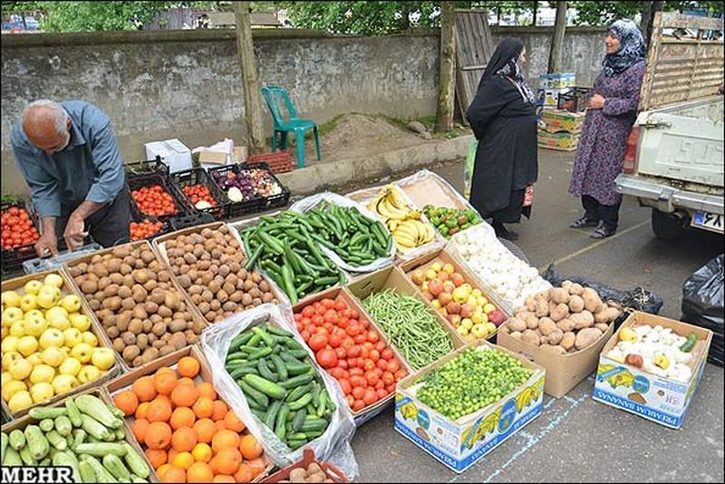 جمعه-بازار-و-پل-تاریخی_7