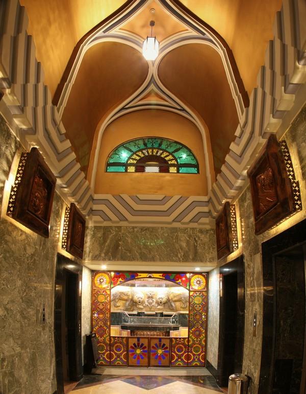 هتل-پارس-کرمان_7