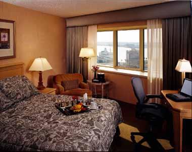 هتل-آپارتمان-خاتم_3