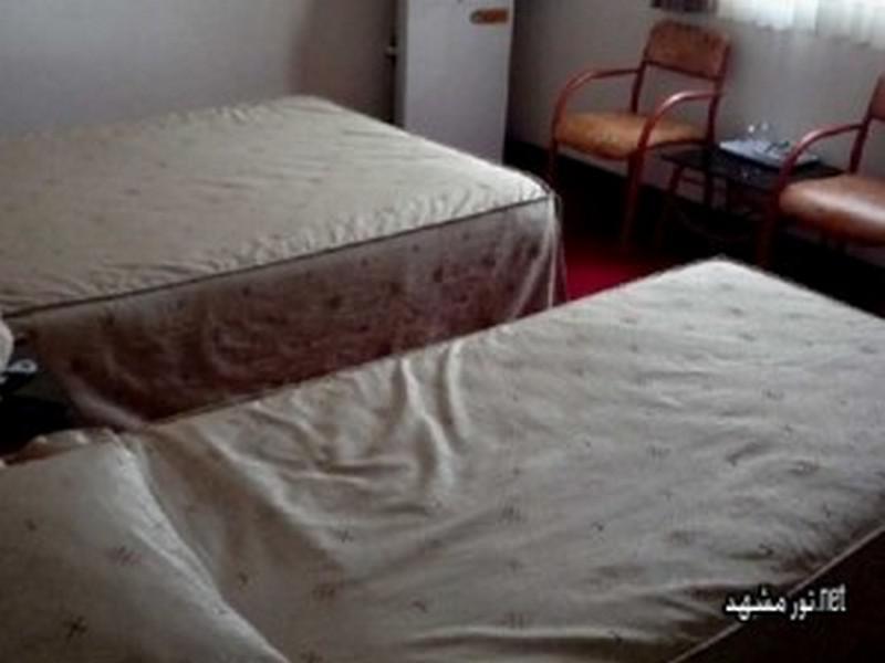 هتل-ارس_2