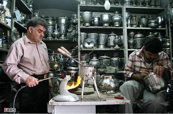 بازار-یزد_26