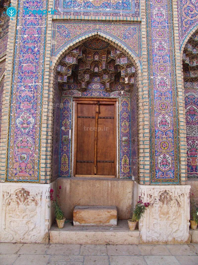 مسجد-نصيرالملک_5