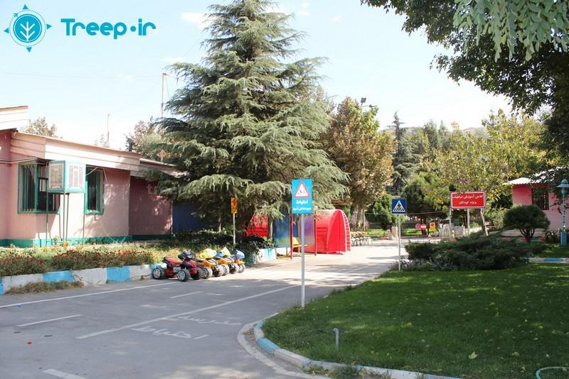 پارک-چمران_12