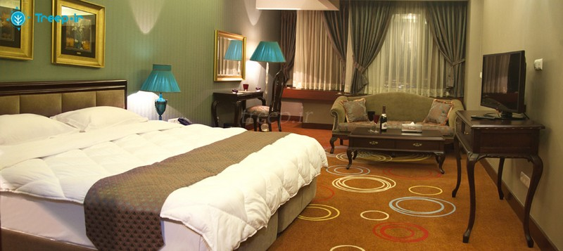 هتل-شیراز_8