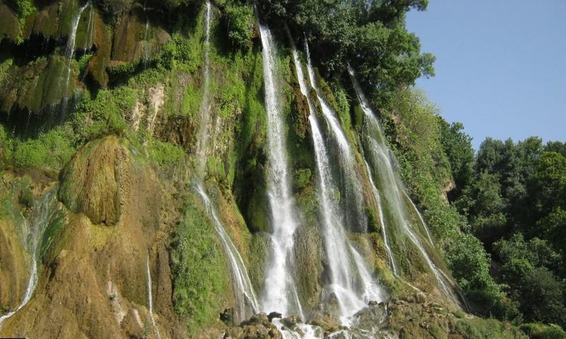 آبشار-بیشه_3