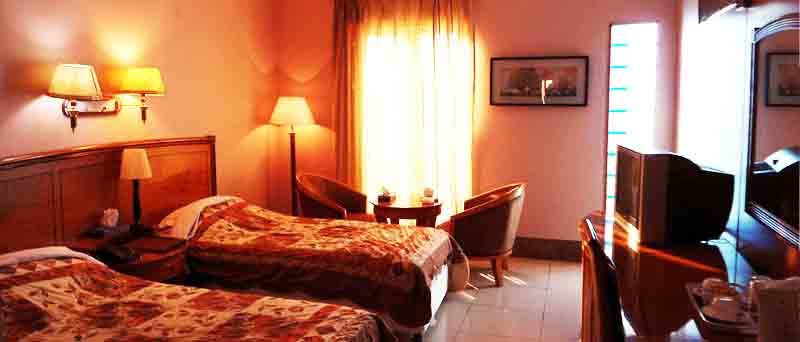 هتل-فلامینگو-_3