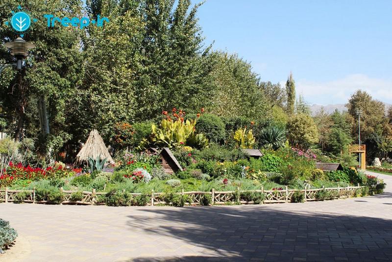 باغ-گل-ها_12