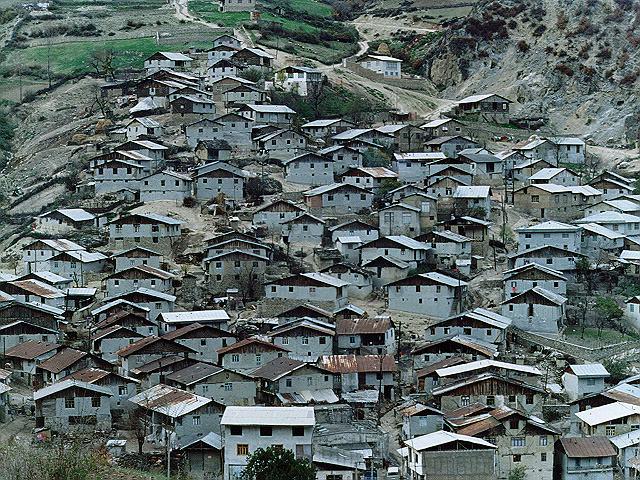 روستای-زیارت_1