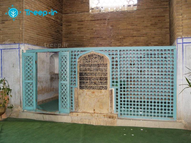 آرامگاه-بابا-رکن-الدین_10