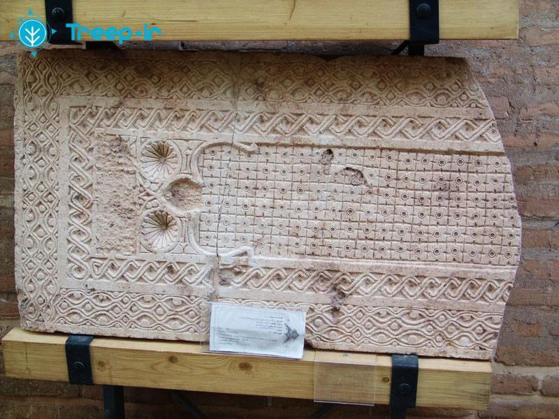 موزه-سنگ-های-تاریخی-هفت-تنان_21