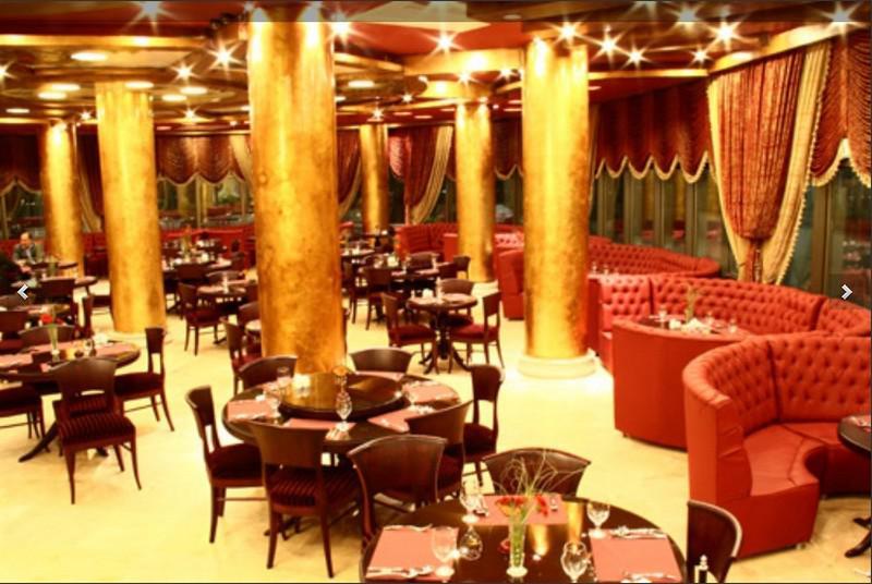 رستوران-قائم_10