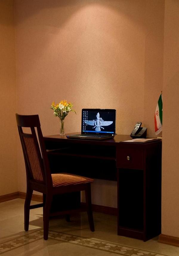 هتل-آپارتمان-كورش_9