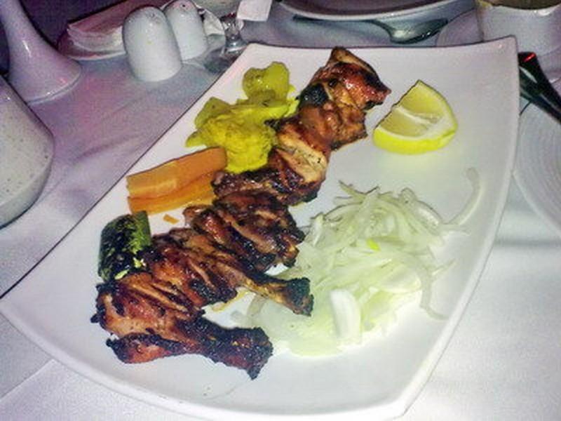 رستوران--تندور_5