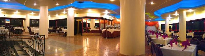 هتل-ایران_11